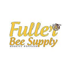 Fuller Bee Supply