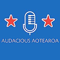 Audacious Aotearoa