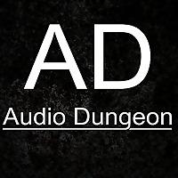 Audio Dungeon | The Celestial War