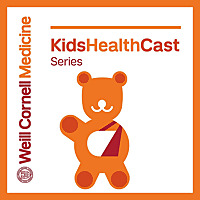 Kids Health Cast