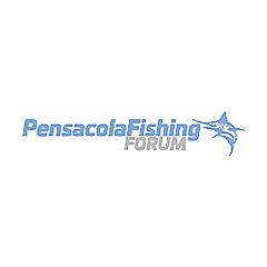 Pensacola Fishing Forum » Spearfishing