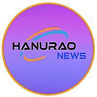 Hanurao News