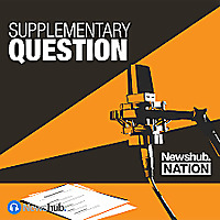 Supplementary Question