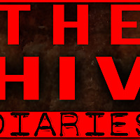 The HIV Diaries