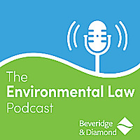 The Environmental Law Podcast
