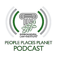People Places Planet Podcast