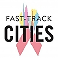 Fast-Track Cities Podcast