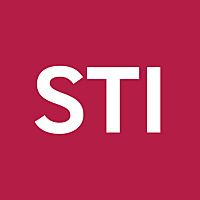STI podcast