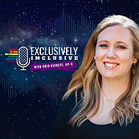 Exclusively Inclusive with Erin Everett