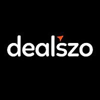 DealsZo