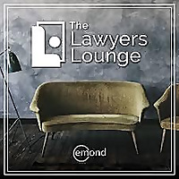 The Lawyers Lounge Podcast