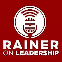 Rainer on Leadership