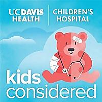 Kids Considered