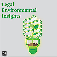 Legal Environmental Insights