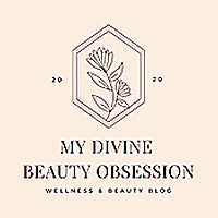 My Divine Beauty Obsession