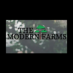 The Modern Farms