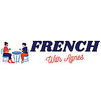 French with Agnes