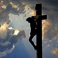JESUS WAY 4 YOU