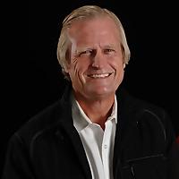 Gerald Brooks Leadership Podcast