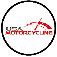 USA Motorcycling