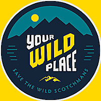 Your Wild Place