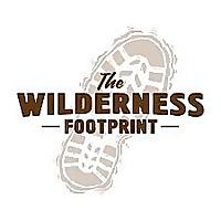 The Wilderness Footprint
