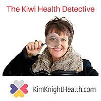 The Kiwi Health Detective
