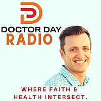Dr. Day Radio