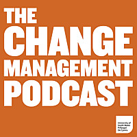 The Change Management Podcast