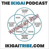 The Ikigai Podcast
