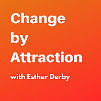 Change by Attraction
