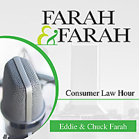 Farah & Farah's Consumer Law Hour