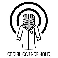 Social Science Hour