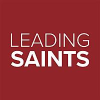 Leading Saints