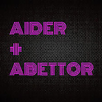 Aider and Abettor Podcast