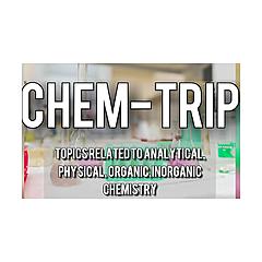 Chemistry-Trip