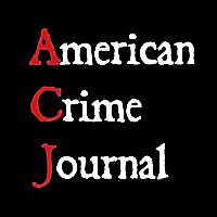 American Crime Journal