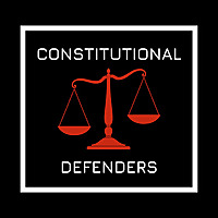 Constitutional Defenders