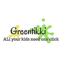 Greentikki