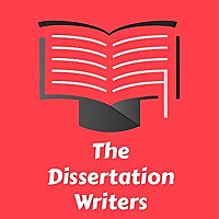 The Dissertation Writers