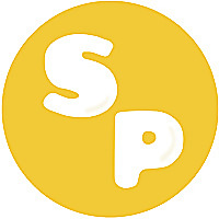 Stretchy Pants Food Tours & Food Experiences | SF Foodie Blog