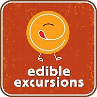 Edible Excursions | Best San Francisco Food Tours
