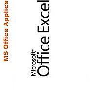 Excel Forum » Office 365