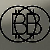 Beginner Bitcoin