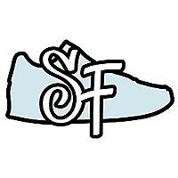 Reddit » SneakerFits