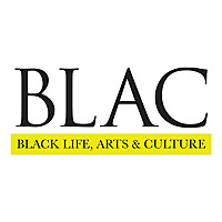 BLAC Detroit Magazine