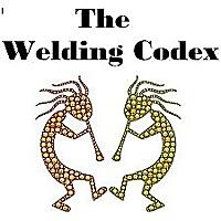 The Welding Codex
