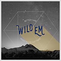 WildEM the Wilderness Medicine Podcast