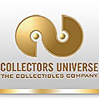 Collectors Universe » Stamps Forum