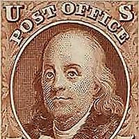 Stamp Exchange Forums